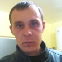 Фотография Сани Ольховского ВКонтакте