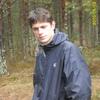 Pavel Grigorin