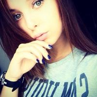 Фотография анкеты Ляли Мироновой ВКонтакте
