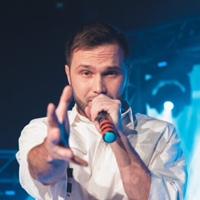 Фотография Романа Тарханова ВКонтакте
