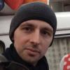 Виктор Куликов