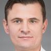 Сергей Вятский