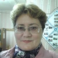 Фотография Евгении Волковой ВКонтакте