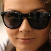 Фотография профиля Мерлен Эфрос ВКонтакте