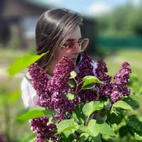 Катя Неженцева, 0 подписчиков