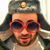 Личная фотография Ивана Филиппова