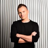 Фотография профиля Никиты Малинина ВКонтакте