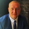 Антон Илларионов