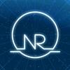 Творческое объединение NEANE Records