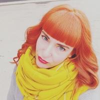 Lily Zurich