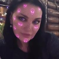 Фотография профиля Наташи Шереметьевой ВКонтакте