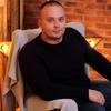 Николай Грачёв