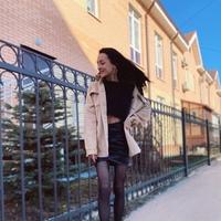 Личная фотография Ekaterina Vladimirovna