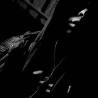 Фотография профиля Сашы Власова ВКонтакте