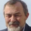 Валерий Ситников