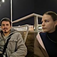 фотография Евгений Тимофеев