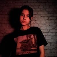 Фотография Ксении Жуковой ВКонтакте