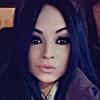 Регина Акрамова