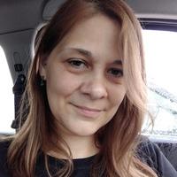 Ирина ерохина работа в вебчате кувшиново