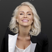 Фотография профиля Кати Гордон ВКонтакте