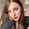 Валерия Беспальчик
