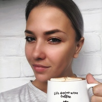 Личная фотография Юлии Аршинниковой ВКонтакте