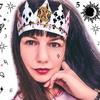 Марина Дуденко