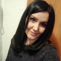 Личная фотография Екатерины Николаевой