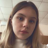 Саша Жиденко