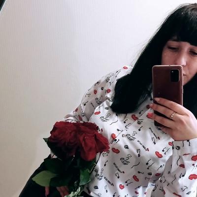 Татьяна Фомина, Саратов