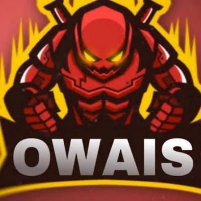 Ovii Owais
