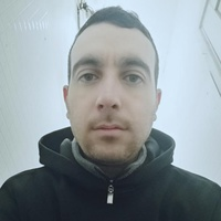 Айдын Шакиров, 2650 подписчиков