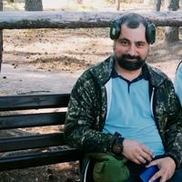 Фотография Юры Саркисова ВКонтакте