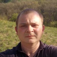 Личная фотография Алексея Благушина