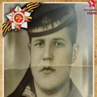 Личная фотография Анюты Акуловской
