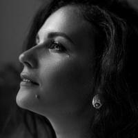 Фото Ирины Ампилоговой
