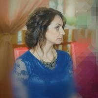 Фотография Ольги Анатольевной ВКонтакте
