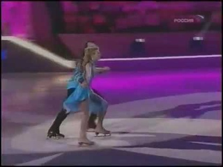 Авраам Руссо Просто любить тебя клип мужа Светланы Руссо Артур Дмитриев и Лика Кремер
