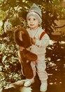 Фотоальбом человека Тёмы Шарапова
