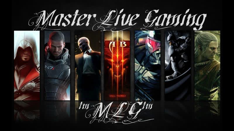Master Live Gaming - ARK ( HeroeZ PvE [RU-7] [Valguero] сайт -heroez.ru/server/ark/pve )7
