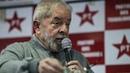 Acredite Se Quiser AGU Pede Informações Sobre Processo De Lula Para Defender Brasil Na ONU