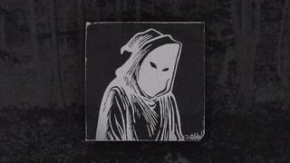 DEXGOD - NO MERCY (FT. PLAYAH X) PROD. ISVVC
