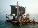 В поисках капитана Гранта 6 серия 1985