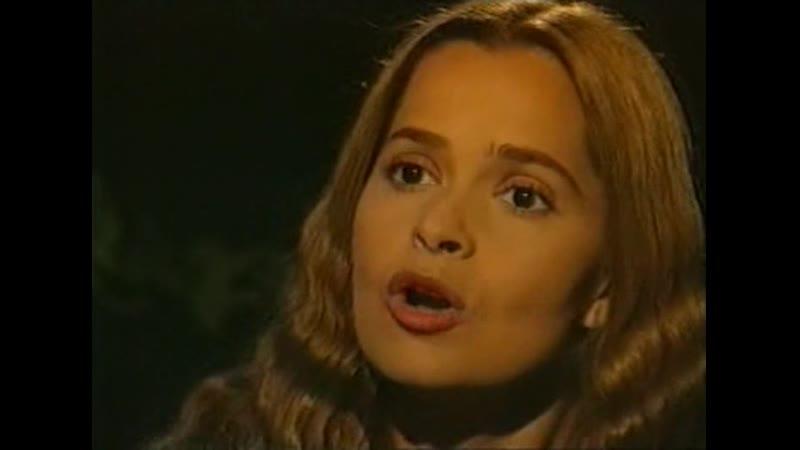 Dewushka.po.imeni.sudba.(095.seriia.iz.198).1994.XviD.DVDRip-mio47