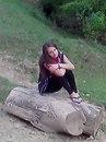 Личный фотоальбом Аліны Присліпськи