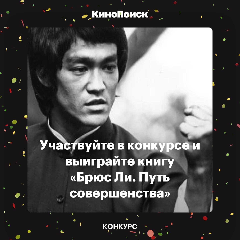 Сегодня в прокат выходит новый фильм с Сергеем Безруковым «З