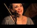 Crafton's Blues Katrina Nicolayeff Camp Sumner Sessions