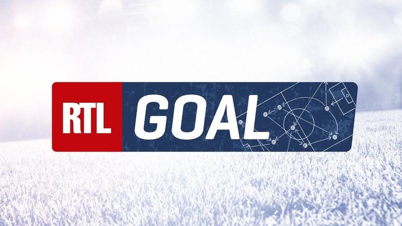 Luxembourg BGL Ligue 2019 20 day 13 Jeunesse d'Esch Hostert 1 2