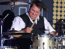 Rick K and the Allnighters with the Mad Drummer - Sharp Dressed Man - Lititz, PA