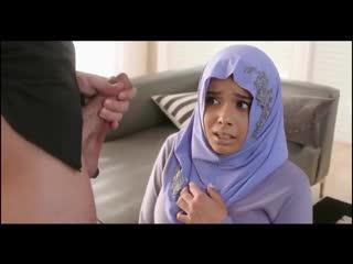 Aaliyah hadid muslim virgin hijab blowjob anal seks arab turkey bir qiz qizlar arab turkey genç memeler sürtük pickup wife